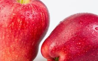 例假能吃火龙果_来例假能吃哈密瓜吗?_月经治疗_妇科_99健康网