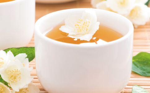 春季养生 春季怎么防病 春季养生防病吃什么 喝花茶有什么好处