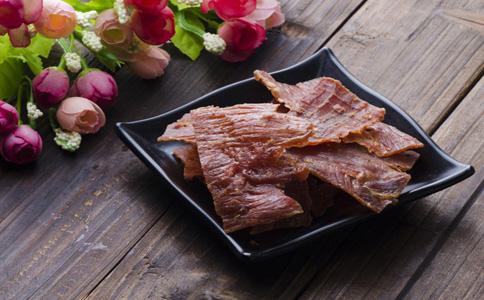 来例假能吃驴肉吗 来月经能吃驴肉吗 月经期能吃驴肉吗