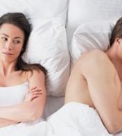 性冷淡是什么原因导致的