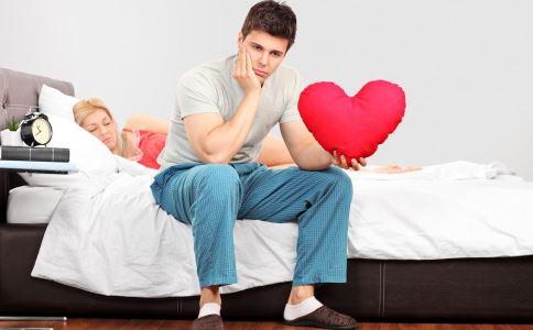 性欲低下 性欲低下的原因