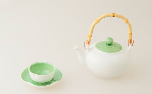 夏季养生 夏季养生茶大全 夏季女性养生喝什么茶
