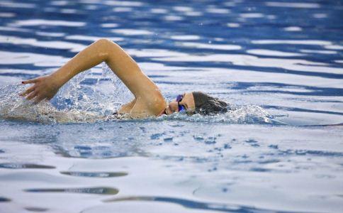 夏季保健 夏季保健常识 夏季健身常识 夏季如何健身保健