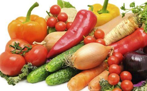24节气及立夏吃什么水果好