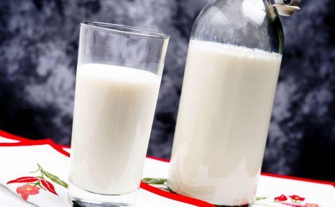 转基因牛奶 转基因奶粉 转基因人乳
