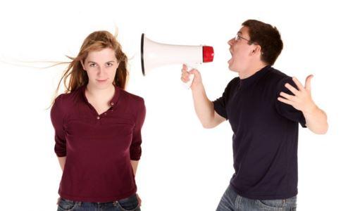 女性健康 女性生气有什么危害 肝肺健康保健