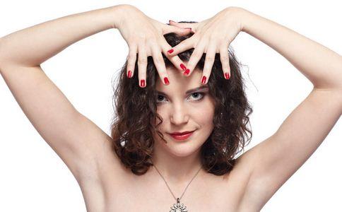 女性皮肤如何保养 晚睡女性怎么保养皮肤 女性保健