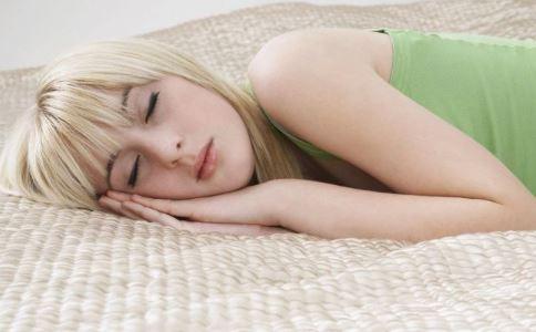 盆腔炎的预防 盆腔炎 妇科炎症 盆腔炎的护理