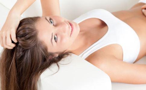 乳房健康 乳房疾病 夫妻性生活