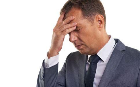 男性健康 男人如何保护精子质量 保护精子质量怎么做