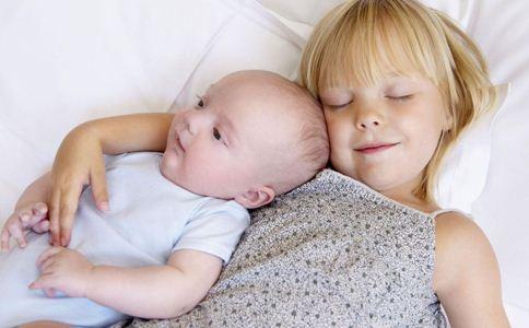 怀孕时生男生女 怀孕生男生女的特征 怀孕生男生女早知道