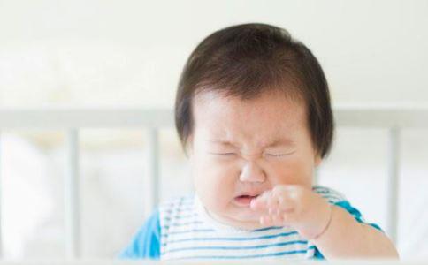 夏季儿童保健 夏季宝宝如何护理 宝宝湿疹应怎么护理