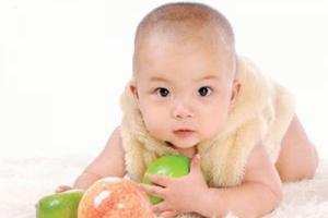 儿童常见皮肤病护理秘籍