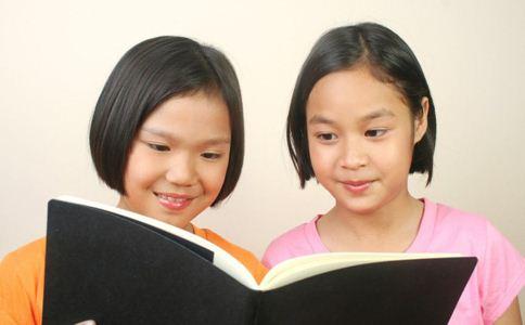儿童视力 儿童疾病 儿童护理