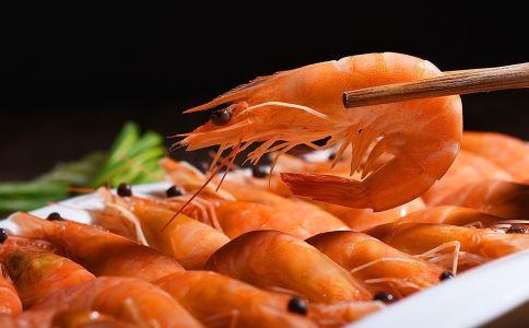 预防阳痿食物 男性健康 阳痿食疗