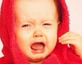 引起咳嗽常见的五种疾病