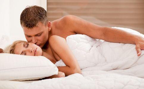 孕期性生活 孕期性爱 性生活的好处