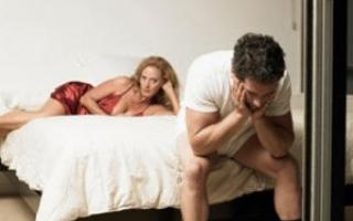 导致男性阳痿的6个坏习惯_男性保健_保健_99健康网