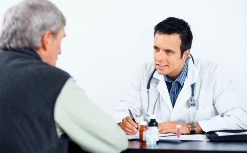 夏季保健 夏季高血压患者护理 高血压患者怎么护理