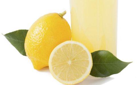 性功能障碍治疗 如何治疗性功能障碍 水果疗法