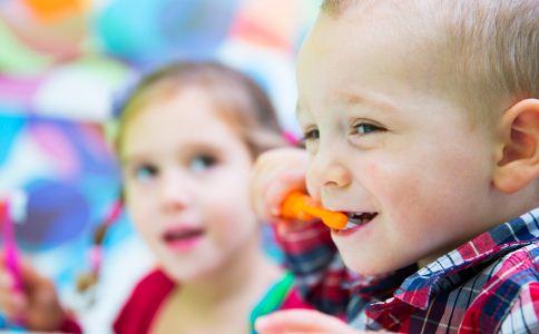六一儿童节祝福语大全 3