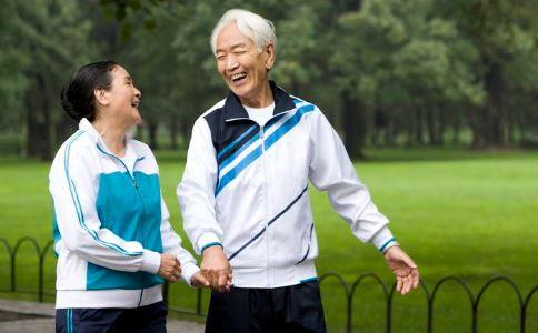 长寿的秘诀 如何才能长寿 老人长寿的养生方法