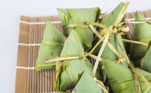 端午节如何吃粽子 端午节吃粽子的注意 端午节吃粽子