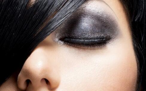 丑女如何化妆成美女_化妆视频一秒丑变美女图片大全_uc今日头条新闻网