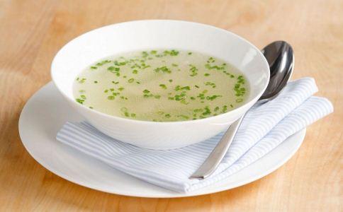 羊肉韭菜 壯陽食物 如何壯陽
