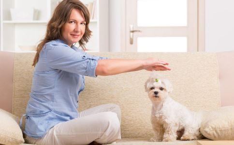 久坐的危害 久坐有哪些隐患 久坐对健康的影响