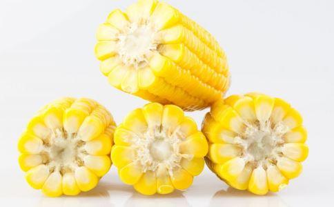 玉米的营养 吃玉米的好处 玉米的营养价值