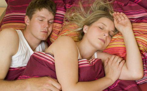 让女人爱上性爱的原因 性爱有哪些好处 经常做爱的好处