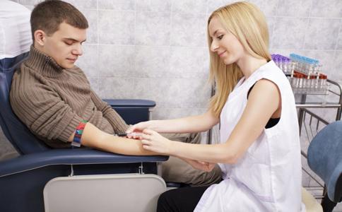 献血前应怎么吃 献血前饮食应注意什么 献血