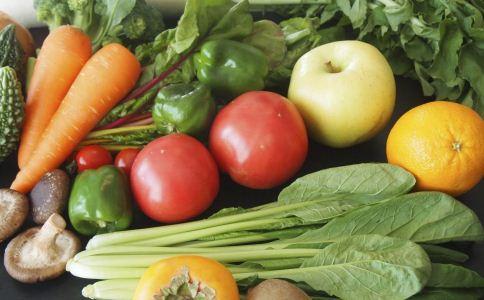阳痿食疗 食疗治疗阳痿 阳痿怎么办