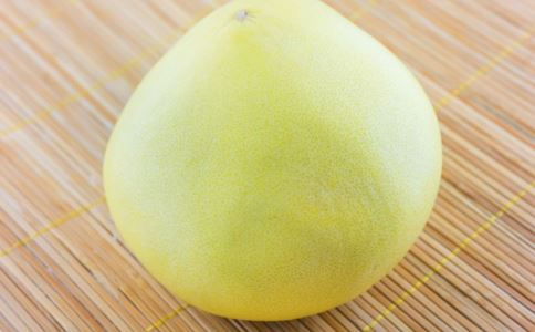 夏季是什么水果比较好 适合夏季吃的水果有哪些 夏季水果