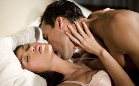 性生活的最佳时间 什么时间最宜性爱 性爱的最好时间