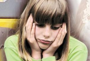 哪些人易患产后抑郁症?