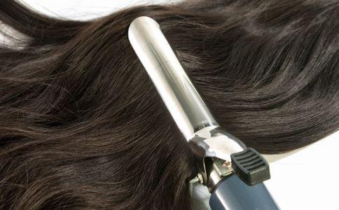 烫发后多久可以怀孕 烫发能怀孕吗 烫发和怀孕有关系吗
