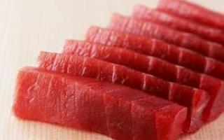 """4分方法让冰箱里的冻肉变成""""小鲜肉""""_食之有味_中医_99健康网"""