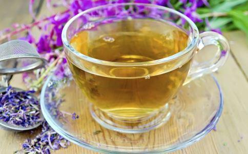 夏季养生 夏季养生茶有哪些 夏季如何冲泡养生茶