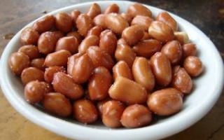 给肠道排毒吃五种食物_食物百科_饮食_99健康网