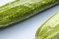 适合夏日凉拌的五种蔬菜