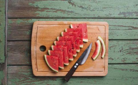 七种水果对缓解宿醉最好