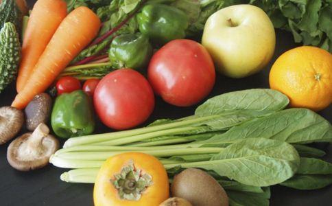 怎么辨别有毒蔬菜 怎么分辨农药多的蔬菜 怎么分辨施肥量大的蔬菜