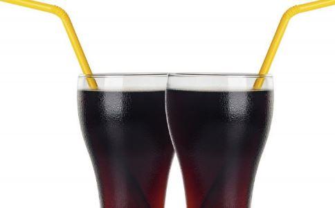 低糖饮料 低糖饮料增肥