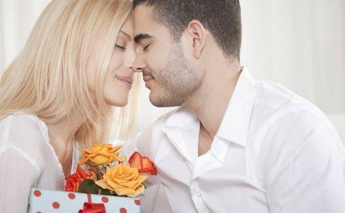男人性欲低下 性欲低下怎么办