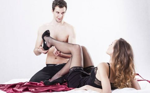 性欲降低 生活指导 婚后为什么会降低性欲