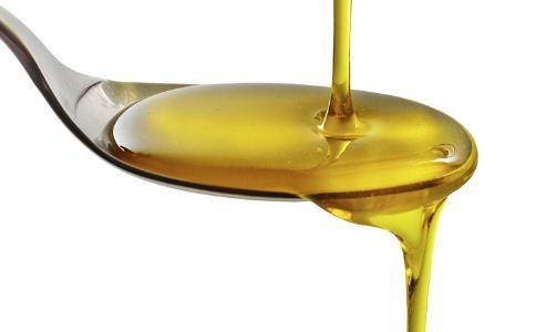蜂蜜的功效与作用 喝蜂蜜的好处 经期喝蜂蜜