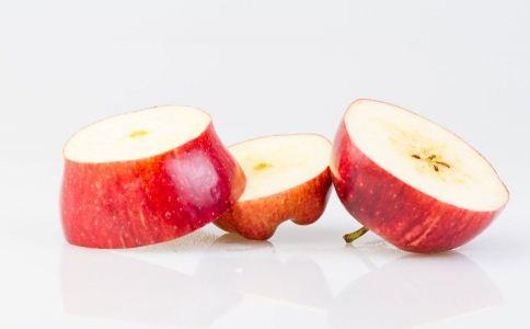 人流后能吃苹果吗 人流后注意事项 人流后吃什么好