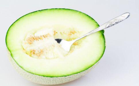 怎样健康吃水果